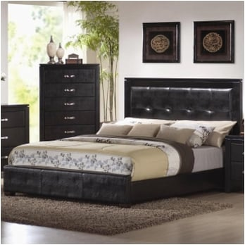 Photo Of Fine Mattress 4 Less   West Covina, CA, United States