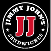 Jimmy John's: 1005 S Main St, Maryville, MO