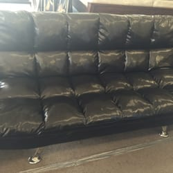 Photo Of New Line Furniture   Compton, CA, United States. Come Check Out