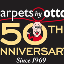 Carpets By Otto Landmark Showroom Carpeting 5151 Angola Rd Toledo Oh Phone Number Yelp