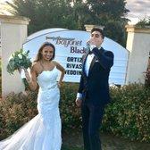 Photo Of Bridal Gown Studio San Jose Ca United States