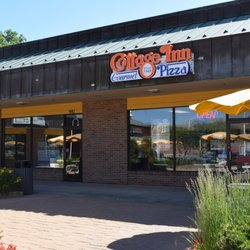 cottage inn pizza order food online 15 reviews pizza 983 s rh yelp com City of Fenton Michigan Fenton Michigan Location
