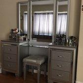 Photo Of Brothersu0027 Furniture   Stockton, CA, United States. Love My Vanity
