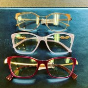 81ce98ee2b79 Currently in Photo of Tustin Market Place Optometry - Tustin, CA, United  States.
