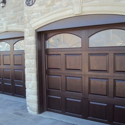 Photo Of Garage Door Repair Naperville   Naperville, IL, United States