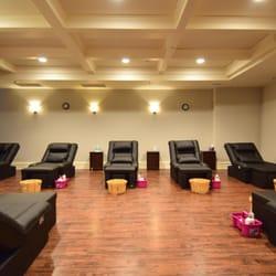 Asian Massage Parlor Arlington Heights Il
