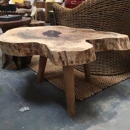 Jati Patio Furniture Furniture Stores L B Mcleod Rd - Outdoor furniture orlando
