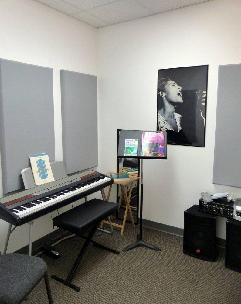 Beats & Tunes School of Music: 2401 W State Rd 434, Longwood, FL