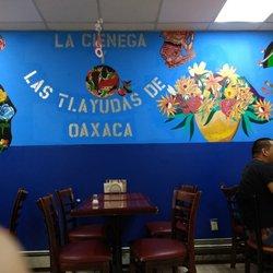 cienega las tlayudas de oaxaca mexican cuisine 67 photos 28