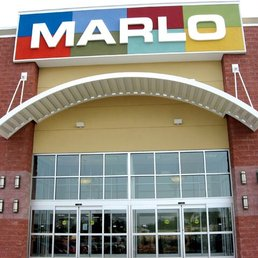 s for Marlo Furniture Yelp