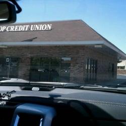 Motor city co op credit union bank building societies for Motor city community credit union