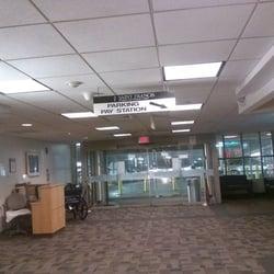 St Francis Hartford Emergency Room