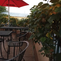 Photo Of Torreon Mexican Restaurant Overland Park Ks United States Live Grape