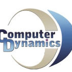 computer dynamics Discover microsoft dynamics 365 with dynamics 365, your enterprise can market smarter, sell effectively, and interact and respond everywhere.