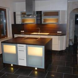 Kuche Co Kitchen Bath Leipziger Chaussee 147 Halle Saale