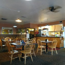 Photo Of Joe S Cafe Wheat Ridge Co United States Inside
