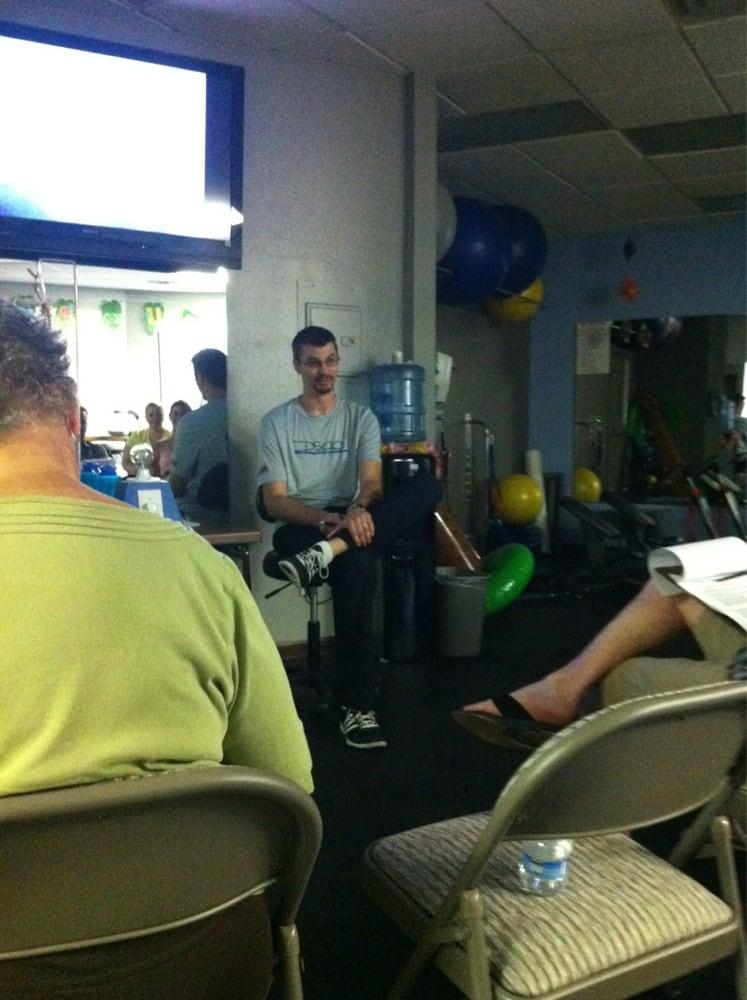 dr kohl s wellness orientation yelp