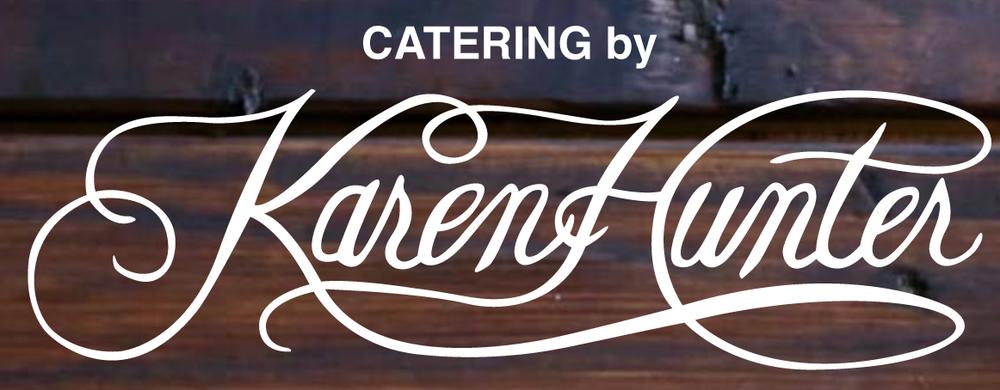 Catering by Karen Hunter: 29 S Main St, Coopersburg, PA