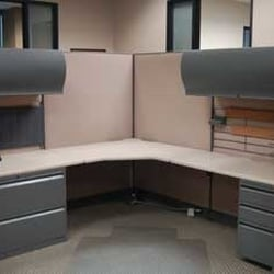 Photo Of Business Furniture Services, Inc   Memphis, TN, United States