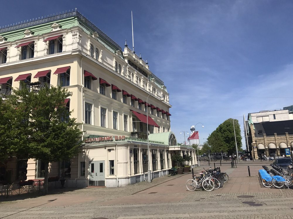telefonnummer eskort avsugning nära Göteborg