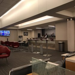 Photo Of American Airlines Admirals Club   Saint Louis, MO, United States