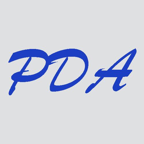 Payne & Dumont Appliance: 1307 Ligonier St, Latrobe, PA