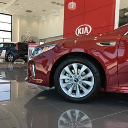 Photo Of All Star Kia East   Denham Springs, LA, United States. All