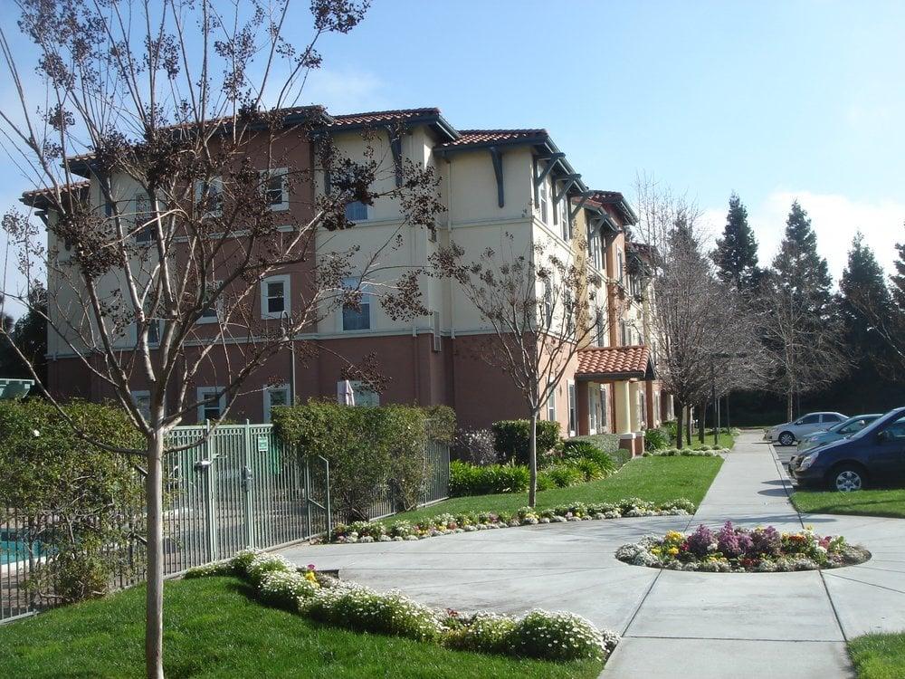 TownePlace Suites by Marriott San Jose Cupertino | 440 Saratoga Avenue, San Jose, CA, 95129 | +1 (408) 984-5903
