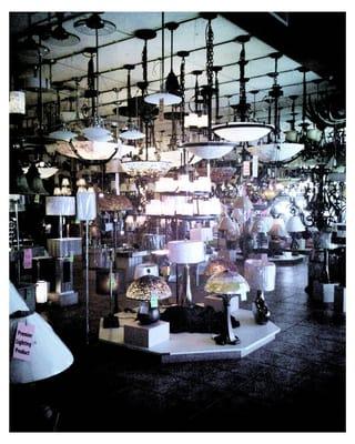 northside lighting fan co tucson az www