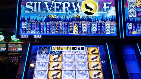 Terrific Grand Casino Hinckley 777 Lady Luck Dr Hinckley Mn Resorts Interior Design Ideas Gresisoteloinfo