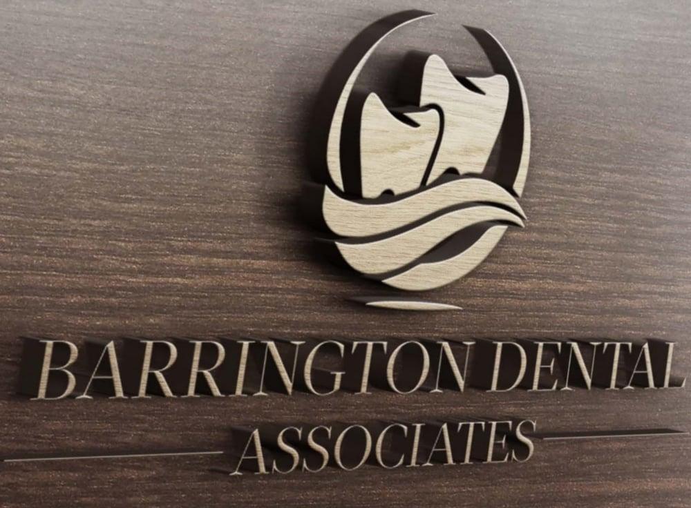 Barrington Dental Associates: 110 Trenton Ave, Barrington, NJ