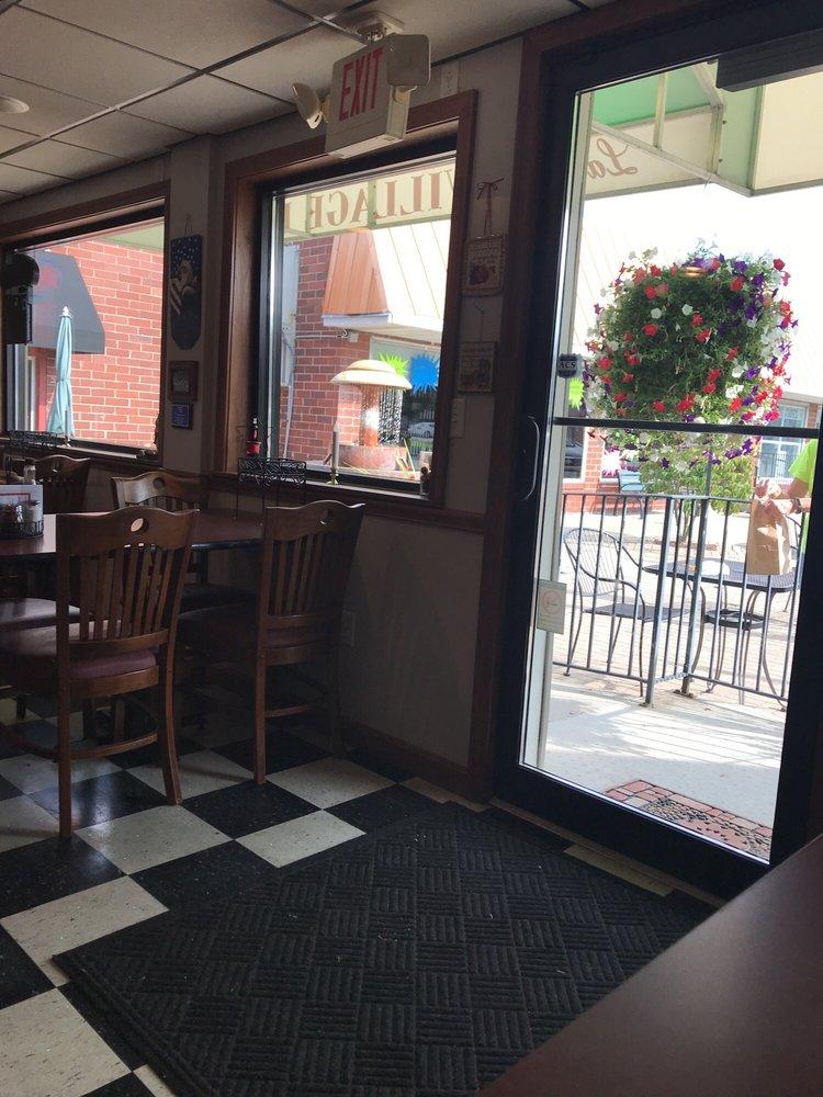 LaGrange Village Pizza - 12 Reviews - Pizza - 118 Public Sq