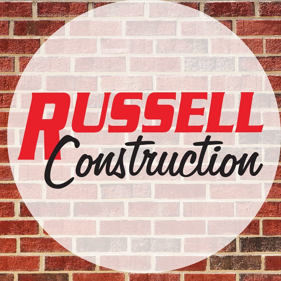 Russell Construction: 1253 W Broadway St, Monticello, IN
