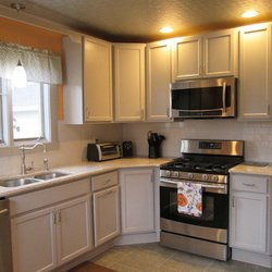Kitchens By Premier - Kitchen & Bath - 3300 Monroe Ave, Rochester ...