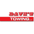 Towing business in Prineville, OR