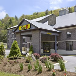 Photo Of Super 8 By Wyndham Boone Nc United States