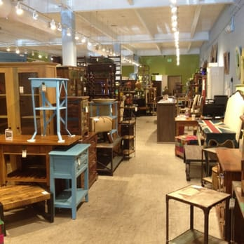 Photo Of Nadeau   Furniture With A Soul   Raleigh, NC, United States.