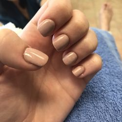 01ac56a7b9f24 Vogue Pro Nails - Nail Salons - 18043 Point Lookout Dr, Clear Lake ...