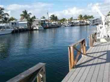 Seaside Resort: 55 Boca Chica Rd Lot 19, Key West, FL