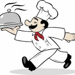 Food Delivery Services Laguna Beach