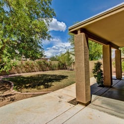 Photo Of Aaron Saenz   Better Homes And Gardens Real Estate   Chandler, AZ,
