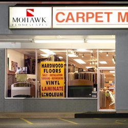Photo Of The Carpet Mill East Hanover Nj United States