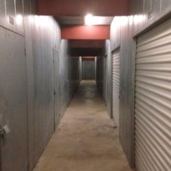 Photo Of Public Storage Santa Ana Ca United States Not Enough Lighting