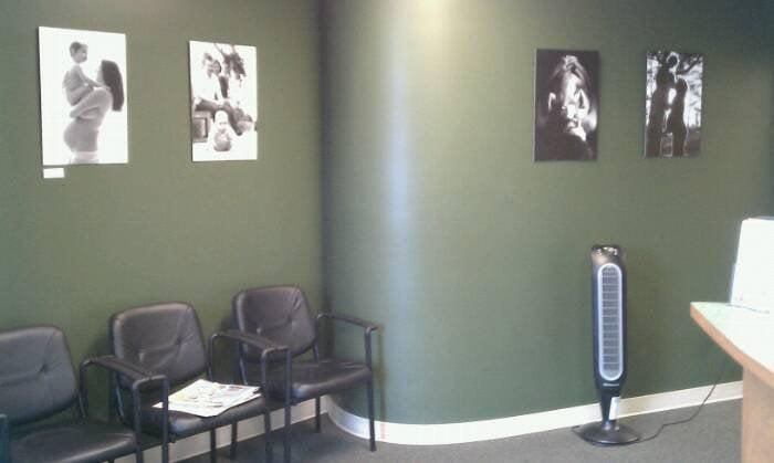 Allen Park Family Chiropractic: 7636 Allen Rd, Allen Park, MI