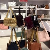Photo Of Michael Kors Outlet Livermore Ca United States