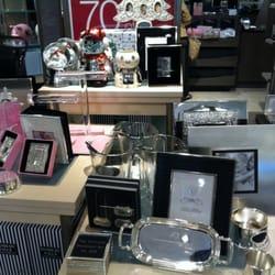 Cross County Shopping Center 50 Photos 49 Reviews Shopping Centres 8000 Mall Walk