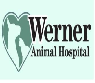 Werner Animal Hospital