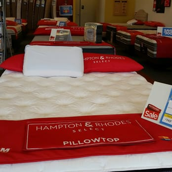 photo of mattress firm richardson richardson tx united states happy with the