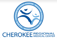Cherokee Regional Medical Center: 300 Sioux Valley Dr, Cherokee, IA