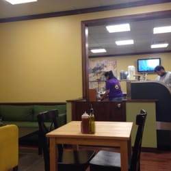 Garlic n lemons 97 photos 322 reviews middle for 10 glenville terrace allston ma 02134